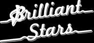 子育てママのゴスペルクワイア【BrilliantStars】